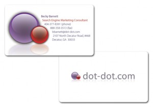 dot-dot.com-Business-Card